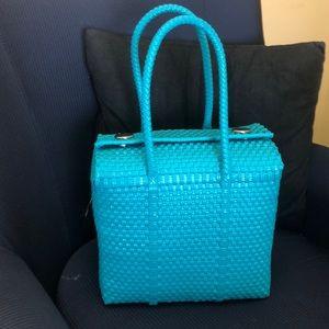 Handbags - Washable Recycle Bag. Brand New